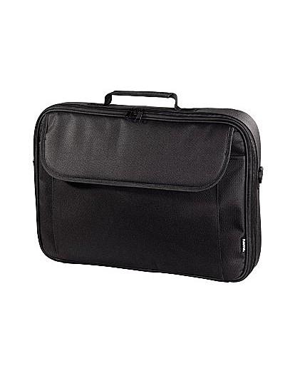 Hama Sportsline Montego Notebook Bag