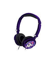 Lexibook Little Pet Shop  Headphones
