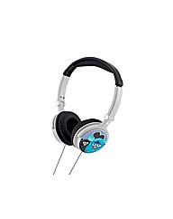 Lexibook Furby Stereo Headphones
