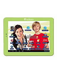 Lexibook Tablet Advance2 -8 inch Display