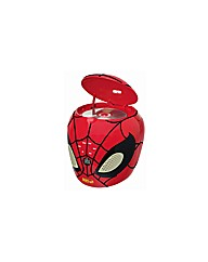 Lexibook Spider-man CD Player
