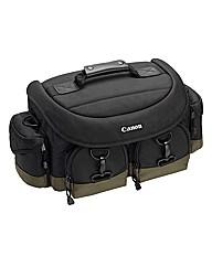 Canon Professional SLR Gadget Bag 1EG