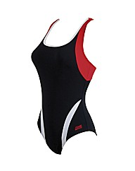 Zoggs Narabeen Speedback Swimsuit