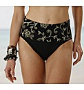 Miss Mary of Sweden multifunction pantie