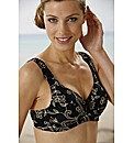Miss Mary of Sweden Bikini-Bra Soft Cups