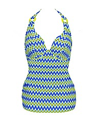 Curvy Kate Shockwave Tankini