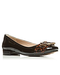 Moda in Pelle Eire Ladies Shoes