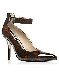 Moda in Pelle Kazam Ladies Shoes