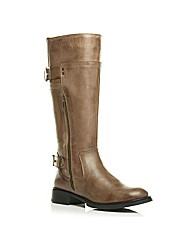 Moda in Pelle Haymond Short Boots