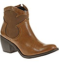 Hush Puppies Mable Rustique