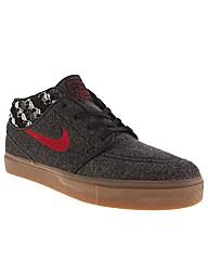 Nike Skateboarding Stefan Janoski Mid Wa