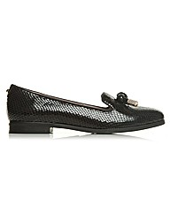 Moda in Pelle Enola Ladies Shoes