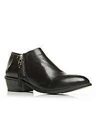 Moda in Pelle Benita Short Boots