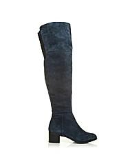 Moda in Pelle Vita Long Boots