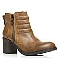 Moda in Pelle Beatrix Ladies Boots