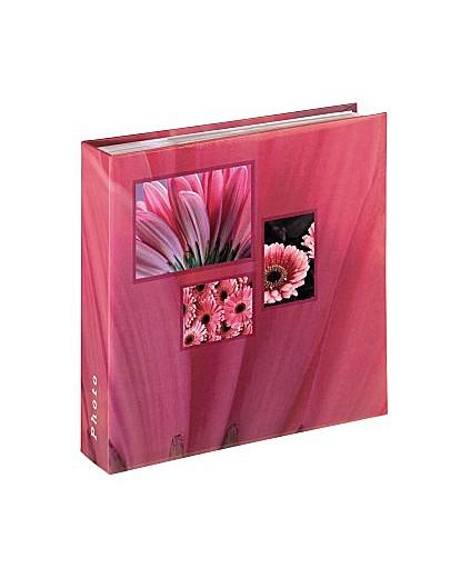 Hama Singo Memo Album 10x15/200 - Pink