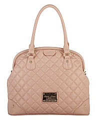 Claudia Canova Larger Quilted Twin