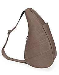 Healthy Back Bag Hemp Medium