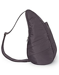Healthy Back Bag Microfibre Medium