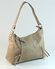 Thomas Calvi Nancy Handbag
