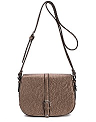 Jane Shilton Jackdaw Cross Body