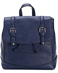 Jane Shilton Jackdaw Backpack
