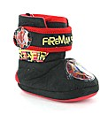 Fireman Sam Boot Slipper