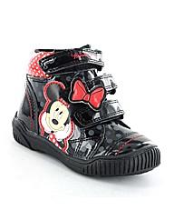 Minnie Mischeif Boot