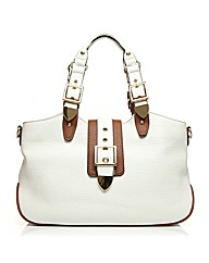 Moda in Pelle Dipdipbag Handbags