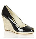 Michael Kors Keegan Wedge