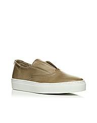 Moda in Pelle Aralo Ladies Shoes