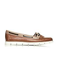 Moda in Pelle Aysha Ladies Shoes