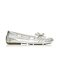 Moda in Pelle Alina Ladies Shoes