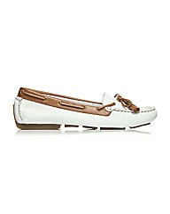 Moda in Pelle Alina Ladies Shoes