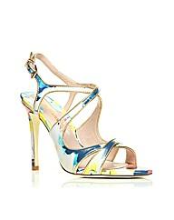 Moda in Pelle Rosina Ladies Sandals