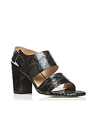 Moda in Pelle Melda Ladies Sandals