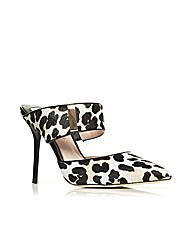 Moda in Pelle Colbry Ladies Shoes