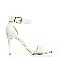 Moda in Pelle Landon Ladies Sandals