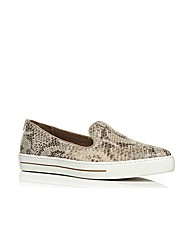 Moda in Pelle Betha Ladies Shoes