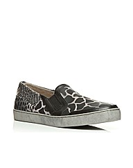 Moda in Pelle Amelios Ladies Shoes