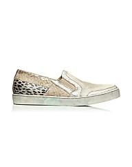 Moda in Pelle Amelios Ladies Shoes