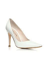 Moda in Pelle Cereto Ladies Shoes