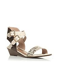 Moda in Pelle Quiteria Ladies Sandals