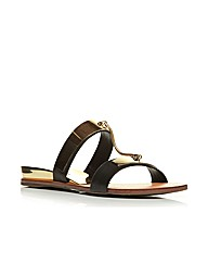 Moda in Pelle Vexa Ladies Sandals