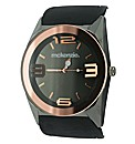 Gents McKenzie Watch