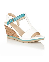Lotus Turine Casual Sandals
