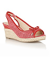 Lotus Rila Casual Sandals