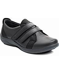 Padders Verse Shoe