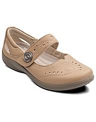 Padders Duet Shoe
