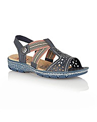 Lotus Maresmo Casual Sandals